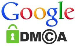 DMCA là gì? Ảnh hưởng của DMCA đối với Việt Nam?
