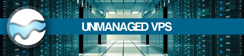 Unmanaged VPS là gì?
