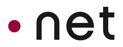 Thông báo thay đổi giá tên miền .net