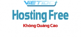 Sinh nhật 8 tuổi – VietIDC tặng Free cPanel Hosting